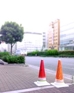 パイロン南堀江01.jpg