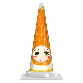 痛オレンジコーン2.jpg